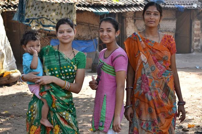 Ấn Độ: Cha mẹ vật lộn tìm cách bảo vệ con và câu hỏi nhói lòng khó giải đáp Mẹ ơi, hãm hiếp là gì? - Ảnh 2.