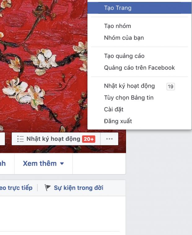 Hướng dẫn cách block lại những người đã block bạn trên Facebook - Ảnh 1.