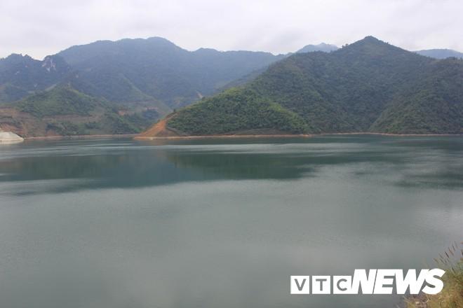 Giải mã bí ẩn về quá trình tìm nơi đặt đập thủy điện Sơn La - Ảnh 7.