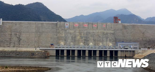 Giải mã bí ẩn về quá trình tìm nơi đặt đập thủy điện Sơn La - Ảnh 8.