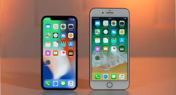 Cảnh báo: 5 smartphone cao cấp này sẽ sớm trở nên lỗi thời - Ảnh 3.