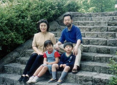 Thảm sát Setagaya: Gia đình 4 người bị giết sạch, hiện trường đầy dấu vân tay và ADN của hung thủ nhưng vụ án vẫn bế tắc suốt 18 năm - Ảnh 3.