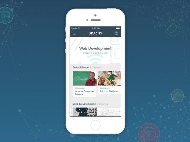 Xoá Facebook đi, cài 9 ứng dụng này ngay để biết thêm điều mới mỗi ngày - Ảnh 7.