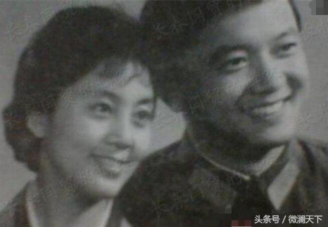 Sao Tể tướng Lưu gù sau 2 thập kỷ: Người tận hưởng hạnh phúc đến muộn với vợ trẻ, kẻ điêu đứng vì quý tử hư hỏng - Ảnh 6.