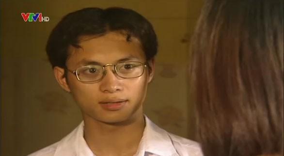 Du học sinh Việt là cựu thí sinh Olympia: Người thành công lẫy lừng ở Mỹ, kẻ bỏ ngang Harvard về nước lập nghiệp - Ảnh 7.