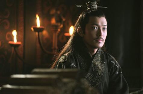 4 lý do khiến Tôn Quyền không thể thống nhất thiên hạ ngay cả khi Lưu Bị, Tào Tháo đã chết - Ảnh 2.