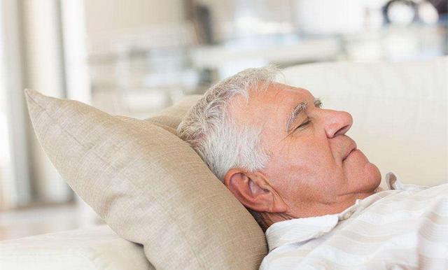 Đông y: Người có 3 đặc điểm này ở tai thường sống thọ, bạn có sở hữu tài sản này không? - Ảnh 2.