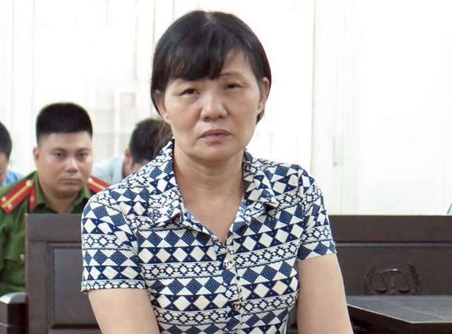 Vụ mẹ đầu độc 2 con gái ở Hà Nội: Gia đình ly tán, nỗi đau người ở lại - Ảnh 1.