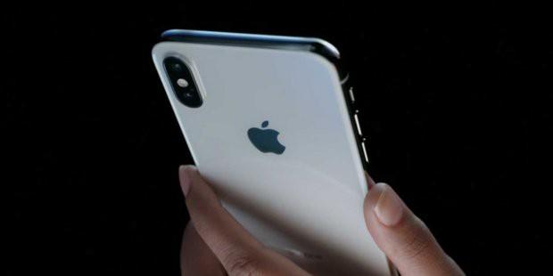 Nhiều iPhone tại Việt Nam dừng sạc ở 80% vì thời tiết quá nóng khiến người dùng hoang mang - Ảnh 2.