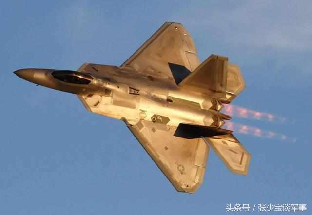 Báo Đức bình chọn 5 siêu vũ khí mạnh nhất TG: Trung Quốc mang đến bất ngờ trái với dự đoán - Ảnh 1.