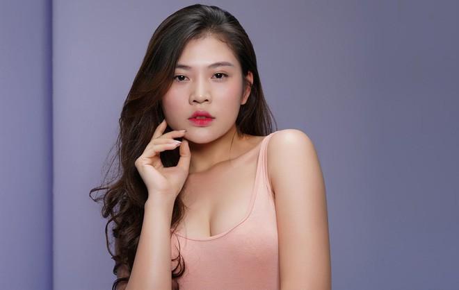 Dàn mỹ nhân The Face mùa 1 sau 2 năm: Người thành Hoa hậu Quốc tế, người sống sang chảnh nhưng cực kín tiếng! - Ảnh 13.