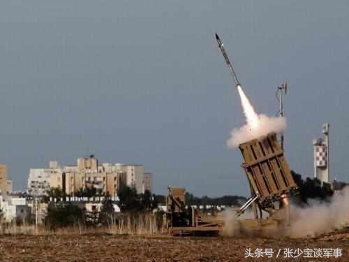 Báo Đức bình chọn 5 siêu vũ khí mạnh nhất TG: Trung Quốc mang đến bất ngờ trái với dự đoán - Ảnh 6.