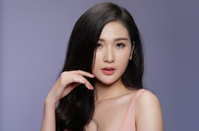 Dàn mỹ nhân The Face mùa 1 sau 2 năm: Người thành Hoa hậu Quốc tế, người sống sang chảnh nhưng cực kín tiếng! - Ảnh 10.