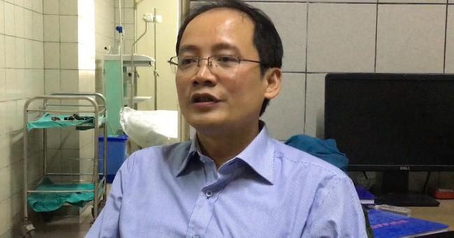 4 triệu người Việt mắc bệnh đại tràng: Thủ phạm có thể là món ưa thích trên mâm cơm - Ảnh 1.