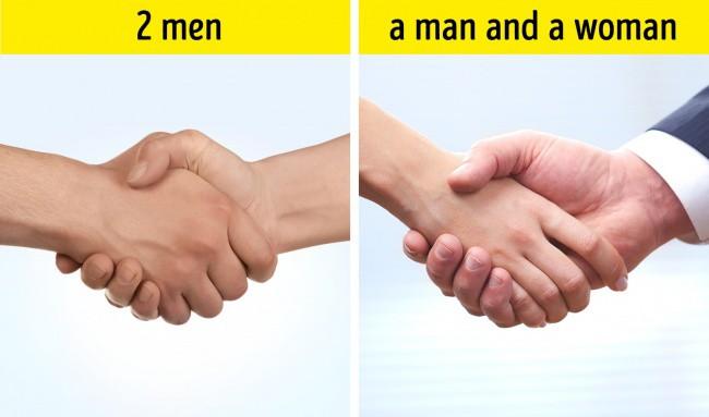 """9 sự thật về phụ nữ: Ngay cái số 2 đã """"một trời một vực"""", khiến đàn ông bất ngờ - Ảnh 1."""