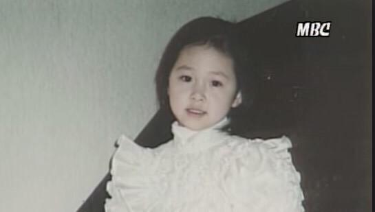 Vụ bắt cóc, giết người một thời gây xôn xao Hàn Quốc: Nạn nhân chỉ mới là học sinh lớp 2 và không ai ngờ kẻ thủ ác lại là một thai phụ mang bầu 8 tháng - Ảnh 1.