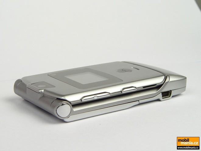 Từ thời đập đá cho đến kỷ nguyên smartphone, phong cách thiết kế điện thoại độc lạ vẫn còn đấy thôi! - Ảnh 2.