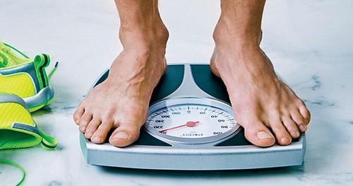 7 triệu chứng cảnh báo bệnh tiểu đường týp 2 - Ảnh 1.