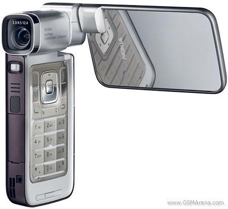 Từ thời đập đá cho đến kỷ nguyên smartphone, phong cách thiết kế điện thoại độc lạ vẫn còn đấy thôi! - Ảnh 4.