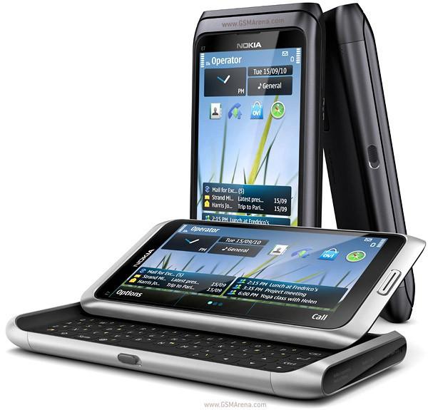 Từ thời đập đá cho đến kỷ nguyên smartphone, phong cách thiết kế điện thoại độc lạ vẫn còn đấy thôi! - Ảnh 5.