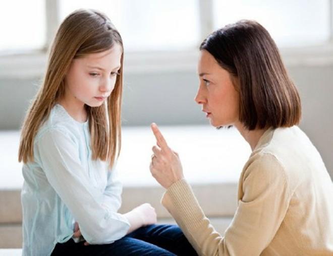 Có mẹ là 1 trong 3 kiểu người dưới đây, đừng hỏi vì sao con cái không thể trở nên ưu tú - Ảnh 3.