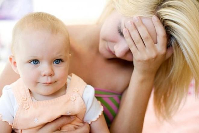 Có mẹ là 1 trong 3 kiểu người dưới đây, đừng hỏi vì sao con cái không thể trở nên ưu tú - Ảnh 4.