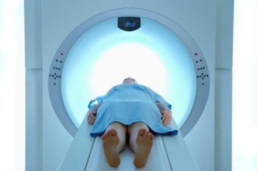 Cách giúp bệnh nhân ung thư sống khỏe sau xạ trị - Ảnh 2.