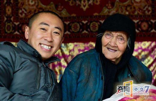 Bí quyết sống khỏe của cụ bà 132 tuổi: 4 điểm chính mà ai trong cuộc sống hiện đại cũng phải học - Ảnh 2.