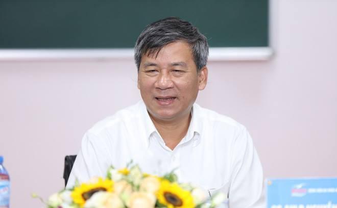 Bộ trưởng Tô Lâm: Có dấu hiệu vi phạm của cơ quan công an trong kỳ thi THPT 2018 - Ảnh 7.