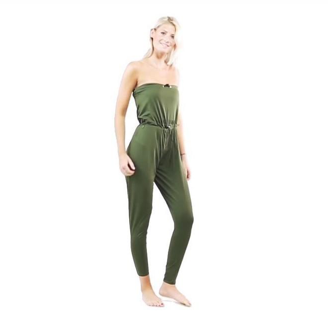 Thất bại thời trang: Chiếc quần hơn 2 triệu có cả chục cách mặc nhưng cách nào cũng xấu đau đớn - Ảnh 2.