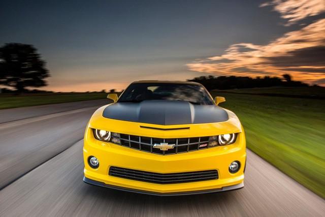 Muốn xe bớt ăn xăng hơn, bạn cần chú ý tới những thao tác cơ bản sau - Ảnh 11.