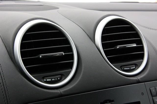 Muốn xe bớt ăn xăng hơn, bạn cần chú ý tới những thao tác cơ bản sau - Ảnh 12.
