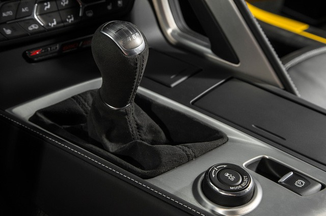 Muốn xe bớt ăn xăng hơn, bạn cần chú ý tới những thao tác cơ bản sau - Ảnh 14.