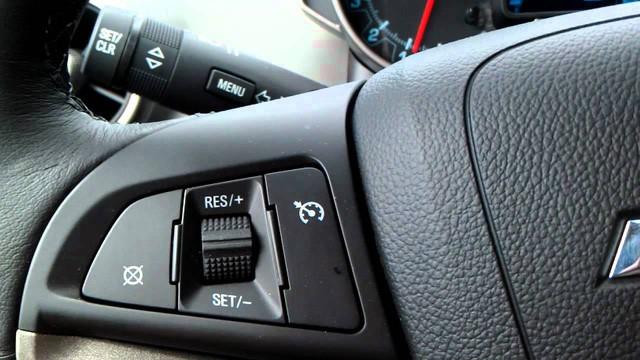 Muốn xe bớt ăn xăng hơn, bạn cần chú ý tới những thao tác cơ bản sau - Ảnh 15.