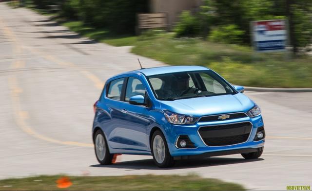 Muốn xe bớt ăn xăng hơn, bạn cần chú ý tới những thao tác cơ bản sau - Ảnh 16.