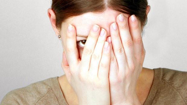 Khi nào thì dịch tiết âm đạo màu nâu có thể cảnh báo vấn đề nghiêm trọng: Những dấu hiệu không được bỏ qua - Ảnh 3.