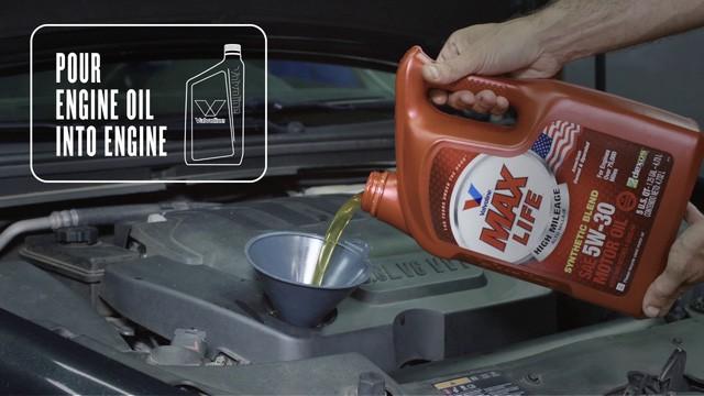 Muốn xe bớt ăn xăng hơn, bạn cần chú ý tới những thao tác cơ bản sau - Ảnh 5.