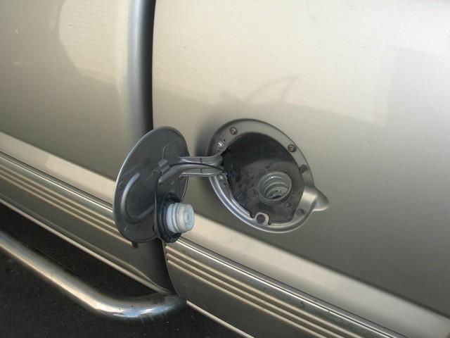 Muốn xe bớt ăn xăng hơn, bạn cần chú ý tới những thao tác cơ bản sau - Ảnh 6.