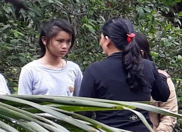 Khởi tố, bắt tạm giam thủ phạm gây ra vụ thảm án giết 3 người ở Tiền Giang - Ảnh 2.