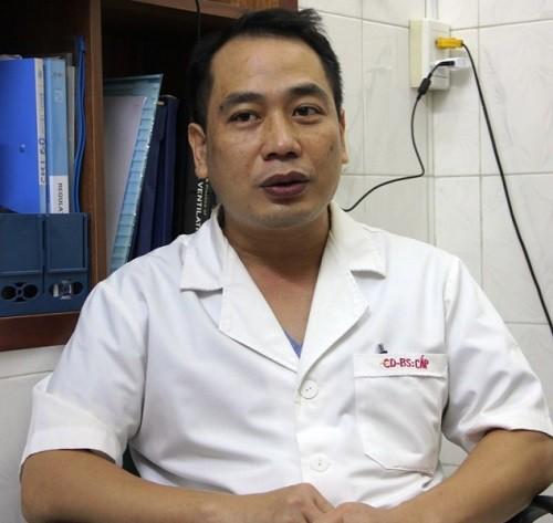 42 người nhiễm HIV ở Phú Thọ: Khi nghi ngờ phơi nhiễm HIV nên làm thế nào? - Ảnh 1.