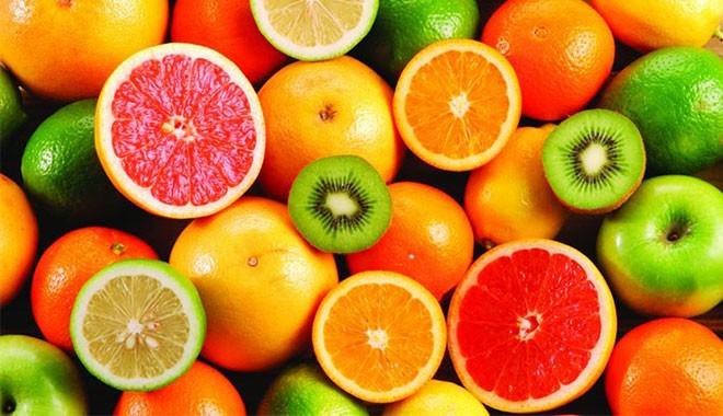 Ăn trái cây lúc nào là tốt nhất? - Ảnh 1.