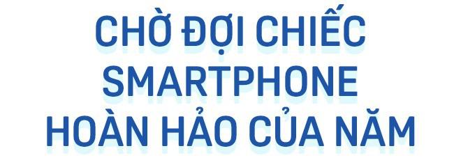 Đi tìm chân dung chiếc smartphone trong mơ của mọi tín đồ công nghệ. - Ảnh 12.