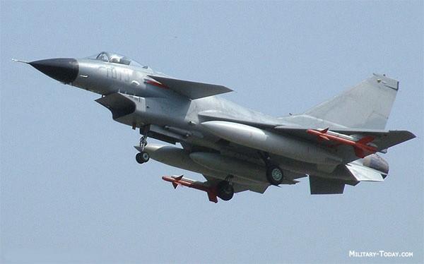 Vì sao vũ khí Trung Quốc vẫn chưa thể len lỏi vào các thị trường lớn? - Ảnh 3.