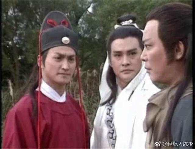 Từng nổi tiếng hơn Châu Nhuận Phát, sao võ hiệp đánh mất sự nghiệp vì đóng phim cấp ba - Ảnh 7.