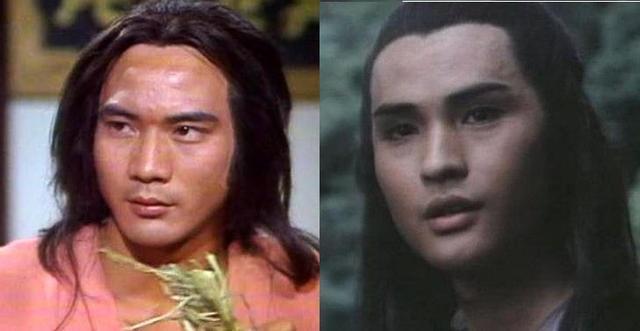 Từng nổi tiếng hơn Châu Nhuận Phát, sao võ hiệp đánh mất sự nghiệp vì đóng phim cấp ba - Ảnh 5.