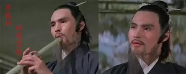 Từng nổi tiếng hơn Châu Nhuận Phát, sao võ hiệp đánh mất sự nghiệp vì đóng phim cấp ba - Ảnh 4.