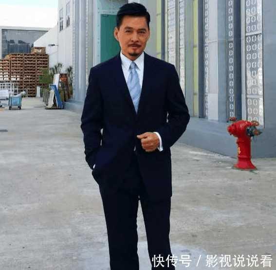 Từng nổi tiếng hơn Châu Nhuận Phát, sao võ hiệp đánh mất sự nghiệp vì đóng phim cấp ba - Ảnh 11.
