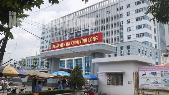 PGĐ bệnh viện đặt nhiều dấu hỏi vụ thiếu úy công an uống nhầm cốc ma túy đá ở nhà nghi phạm - Ảnh 1.