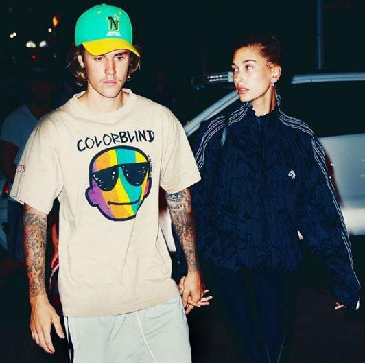 Sợ chuyện Selena Gomez làm vợ sắp cưới bất an, Justin Bieber đã có hành động vô cùng bất ngờ - Ảnh 1.