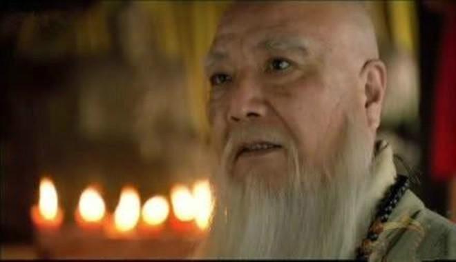 Lời tiên tri của vị hòa thượng trứ danh ứng nghiệm, con dâu Võ Tắc Thiên chết thảm - Ảnh 4.